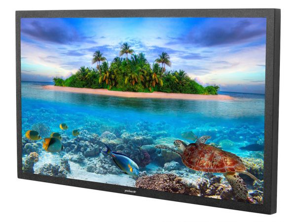 Peerless-AV® UltraView™ Outdoor TV