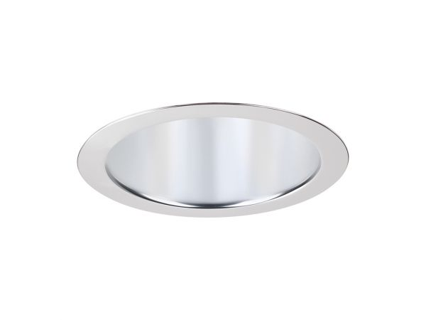 Philips Lightolier Calculite LED downlights generation 3