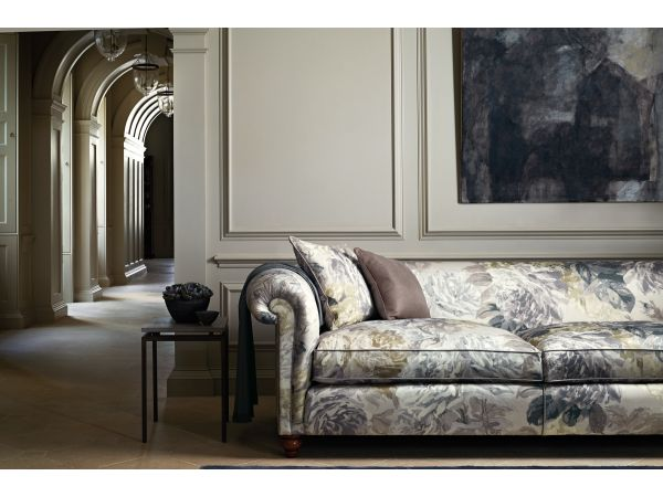 Winterbourne from Zoffany