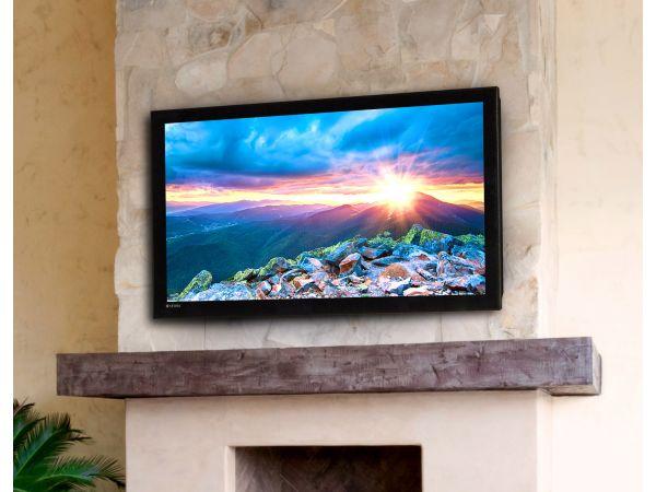 Storm Outdoor TV