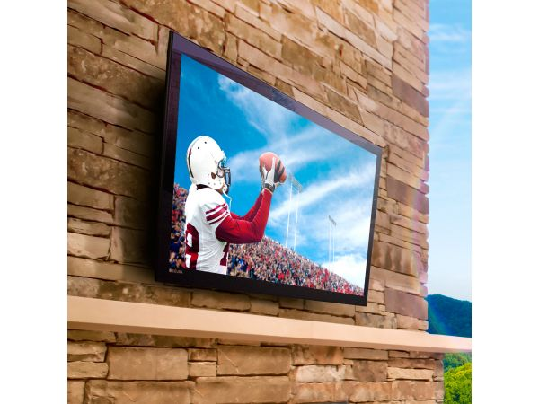 Storm Ultra Bright Outdoor TV