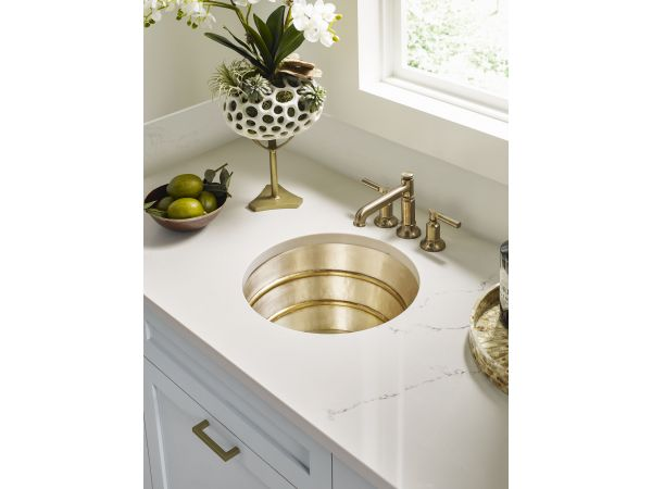 Thompson Traders Quintana Bar Sink