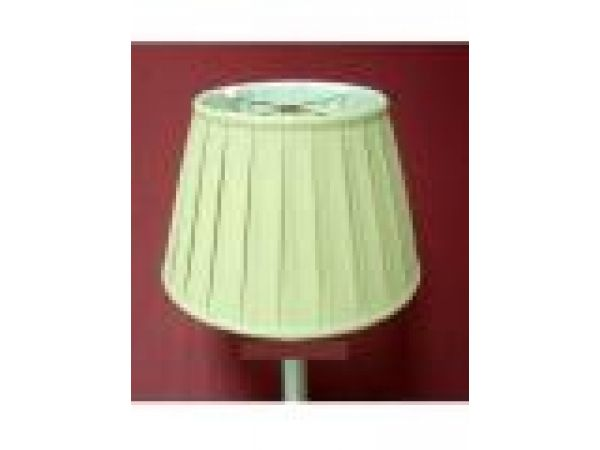 Lamp Shade 913-1026