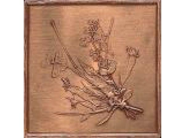 Herbs de Provence Polished