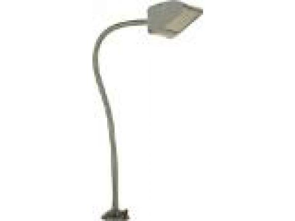 BQ-07-FD, BBQ Flex Light