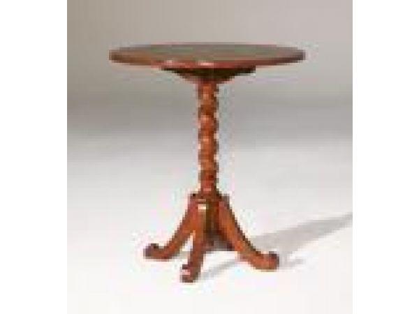 7425 Bar Table