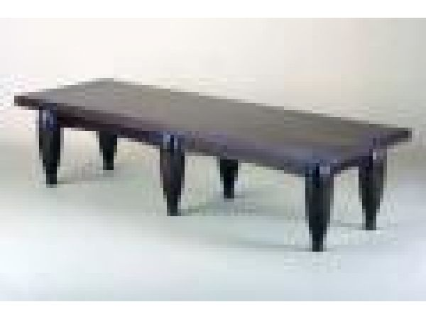 Arcadia Bench/Table
