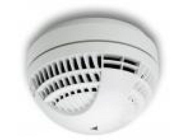 Thermo-maximuim detector