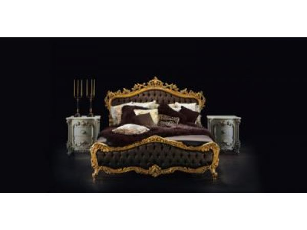 Igea Bed