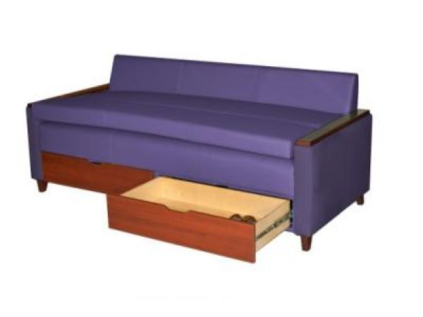 Harmony Sofa-Bed