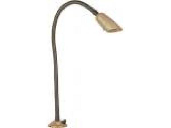 BQ-09-FD, BBQ Flex Light