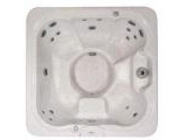 V400 Spa / Hot Tub