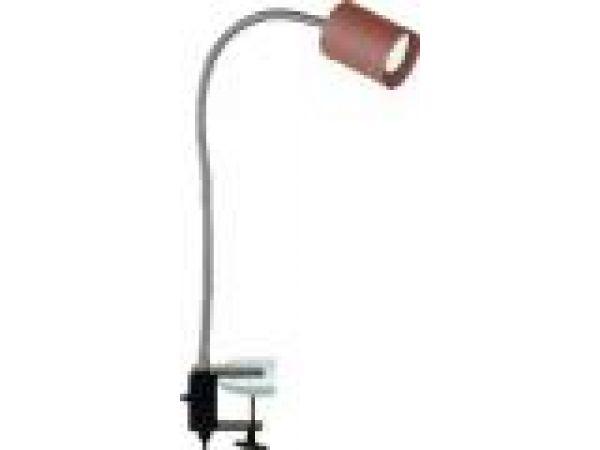 BQ-02-FC, BBQ Flex Light