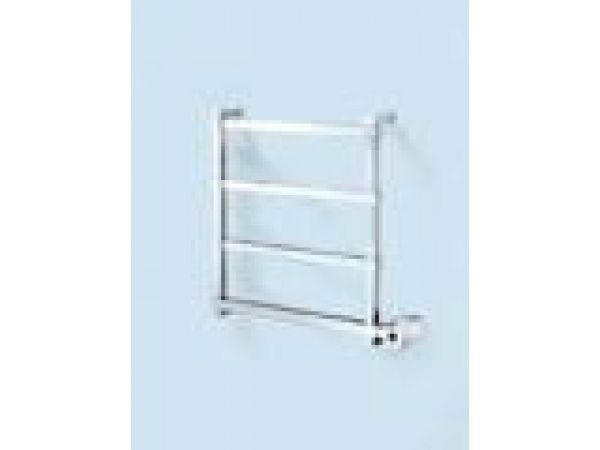 Towel Warmer W842