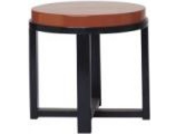 No. RK-592,Round Tray Table