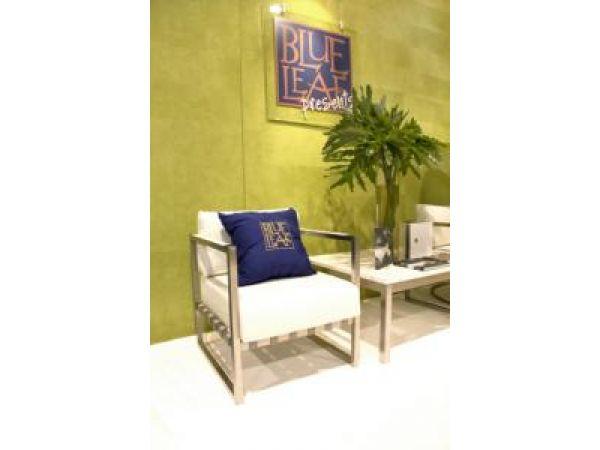 RIO Lounge Chair