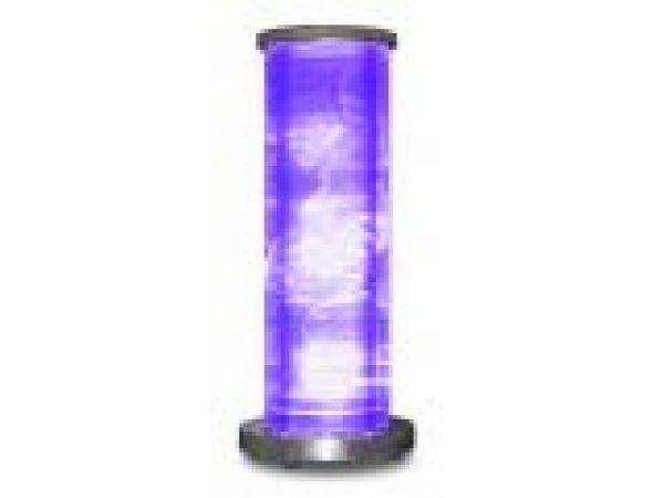 EFX Mini Light Column