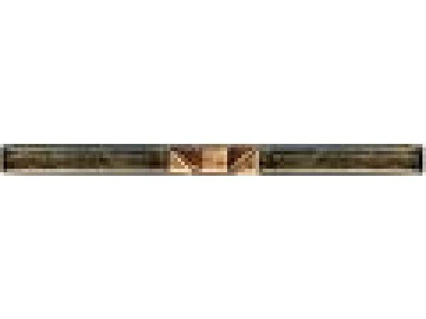 VG132 Bronze Liner Bar