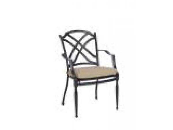 Westport - Arm Chair