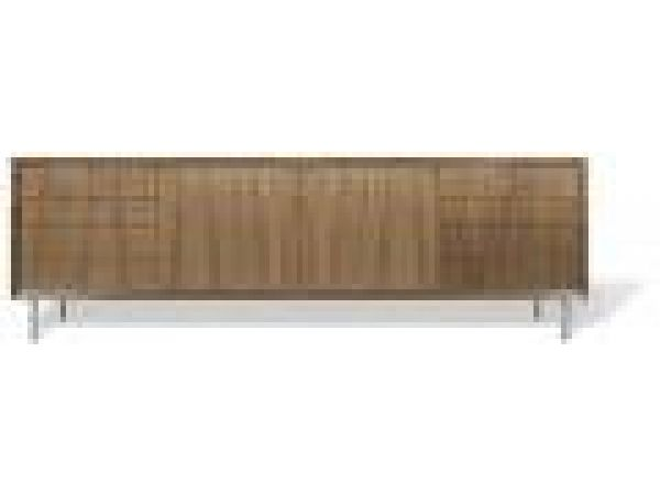 Furniture- credenza series