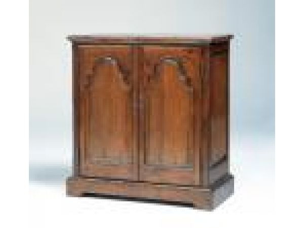 6042B Television Cabinet