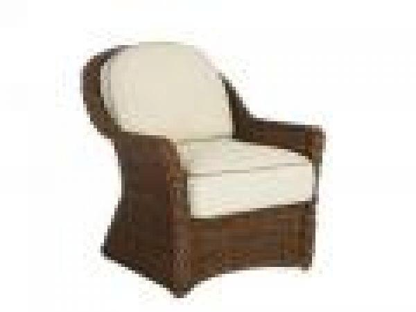 Sedona - Lounge Chair