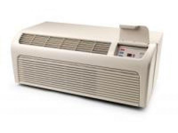 Heat Pump PTH09