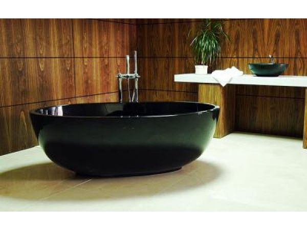 Luxury Lifestyle Petit Bathtub