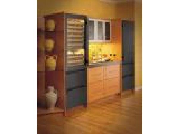 SubZero 427R ¢â'¬â€œ Wine Refrigerator