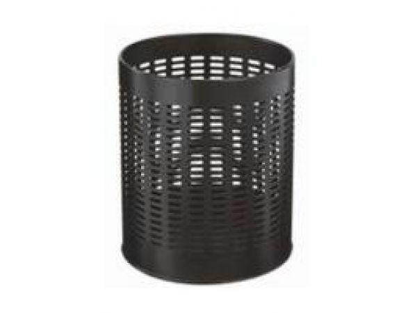 Trash Cans 909-1005