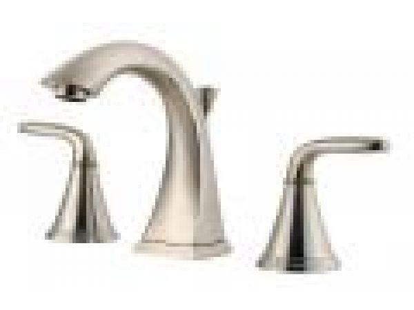 Pasadena Lavatory Faucet