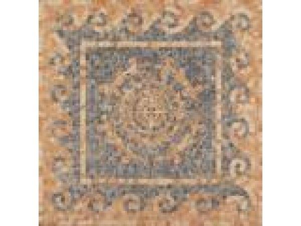 Medallion 11