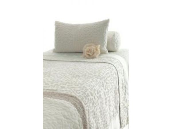 Textures for Bedding