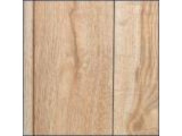 2.7 OR 5.2mm Newport Hickory