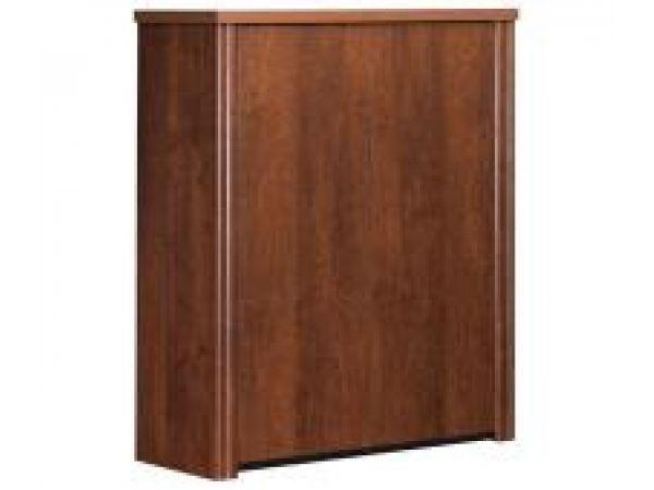 60510 - 2-Door Cabinet