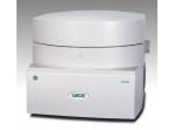 TGA701 Thermogravimetric Analyzer