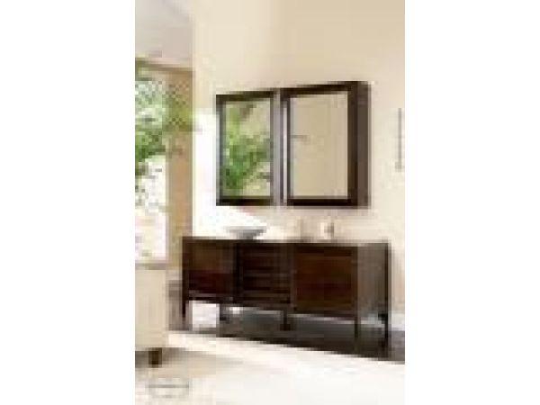 9517 Dover Plasma TV Cabinets