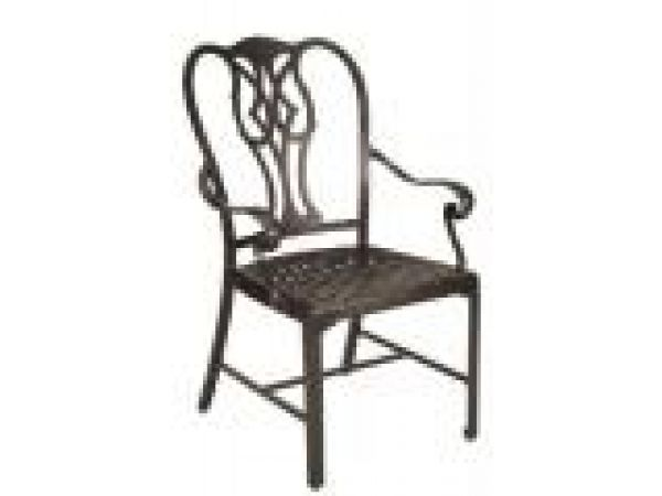 Estate - Arm Chair