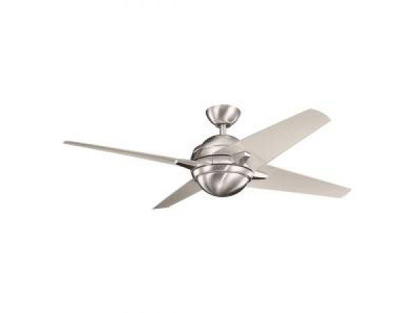 Rivetta Ceiling Fan