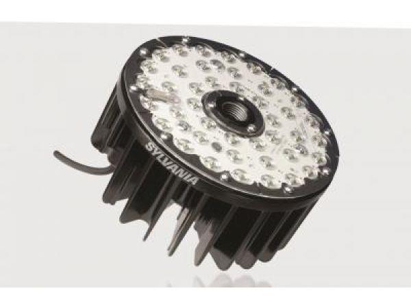 SYLVANIA D6 Area Light LED Retrofit Kit