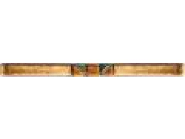 VG130 Citrine Liner Bar