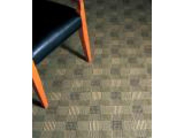 ADEX Awards | Broadloom Commercial Carpet