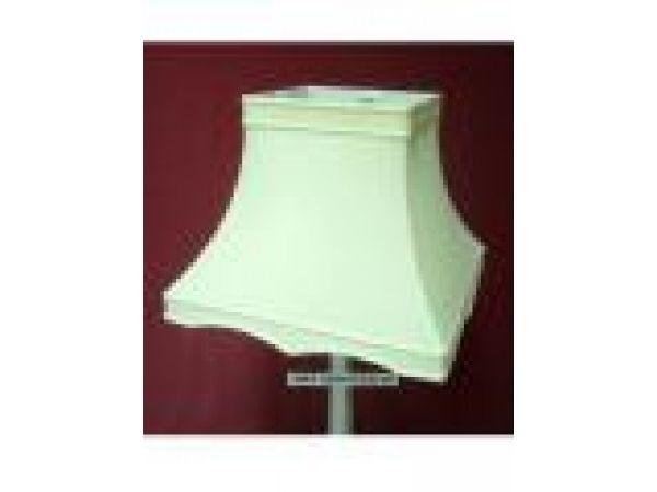 Lamp Shade 913-1020