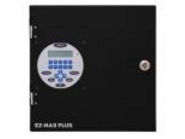 EZ-MAX¢â€ž¢ Relay Control Panel
