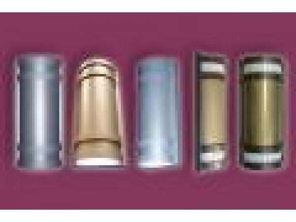 Galileo Flat Band Series