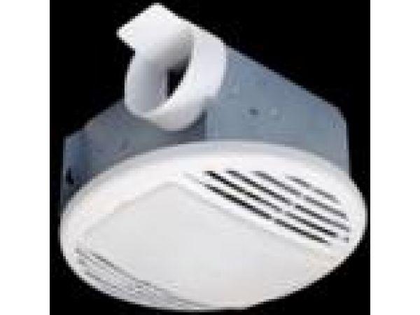 MM667ICF Bathroom Fan