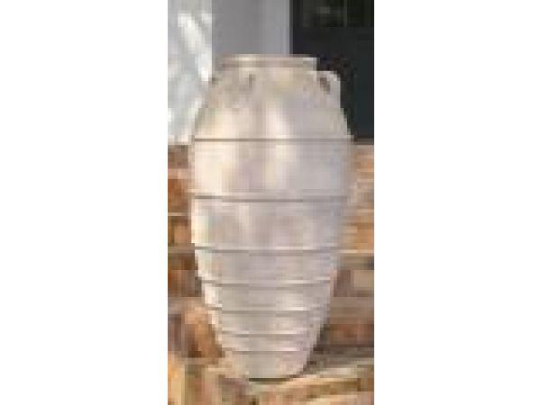 Palermo Jar