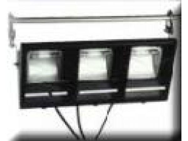 1000 Watt Cyclorama Strip Lights