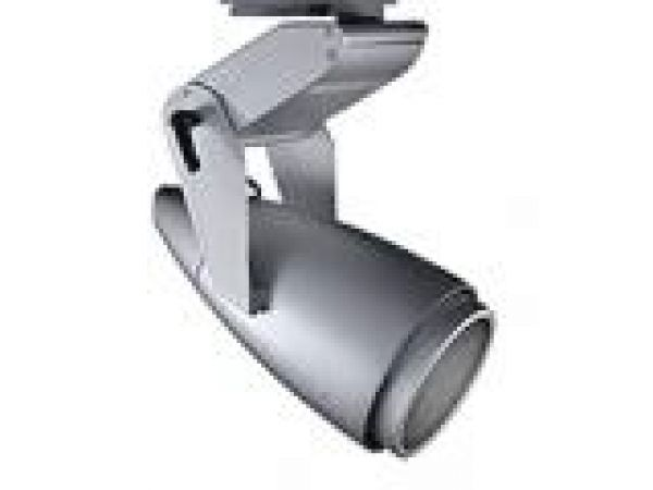 MT607 Series