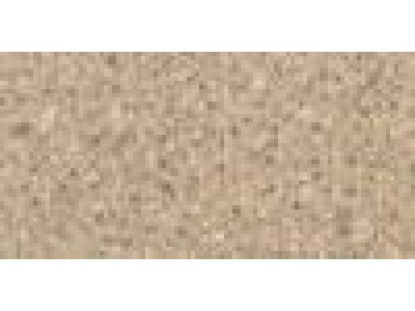 Pietra Granite